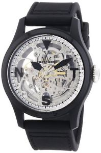 【送料無料】toy watch ttfs13bksl, orologio da polso uomo z6l