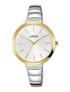 【送料無料】lorus rg218lx9 orologio da polso donna it