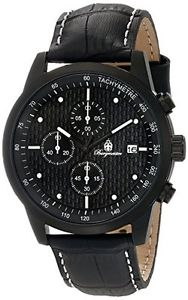 【送料無料】starburst bm607620e, orologio da polso uomo t6h
