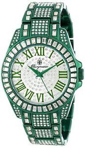【送料無料】starburst bm159010b, orologio da polso donna a1g