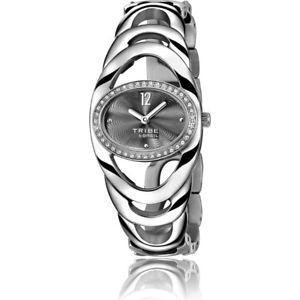 【送料無料】orologio donna breil solotempo saturn tw0887