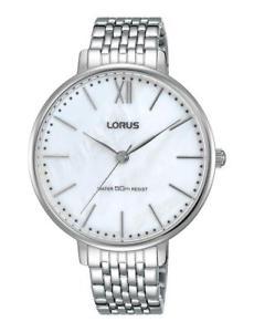 【送料無料】lorus rg275lx9 orologio da polso donna it