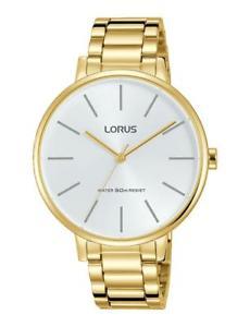 【送料無料】lorus rg210nx9 orologio da polso donna it