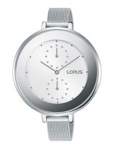 【送料無料】lorus r3a33ax9 orologio da polso donna it