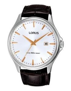 【送料無料】lorus rs947cx9 orologio da polso uomo it