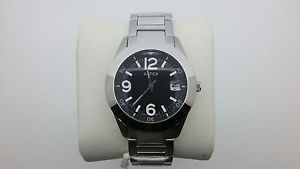 orologio uomo alfex 5648054