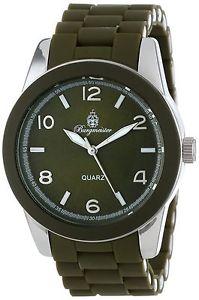 【送料無料】starburst bm902190b, orologio da polso donna q0w