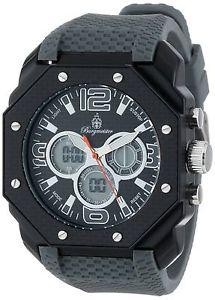 【送料無料】starburst bm901620, orologio da polso uomo v0k