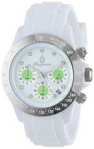 【送料無料】starburst bm514586d, orologio da polso donna v9n