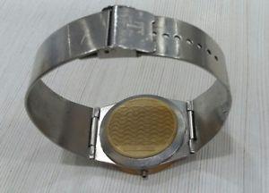 【送料無料】ティソサブブレスレットオリジナルスチールtissot sideral sub cassa norylfiber e bracciale acciaio originali 1960