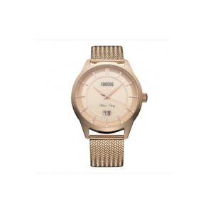 【送料無料】クロックゲントリファレンスファウンドリウォッチorologio fonderia ipr streamliner gent ref p8r010ur1 fonderia watch