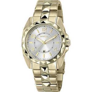 【送料無料】クロックリファレンスbreil bright orologio donna referenza tw1345  nuovo