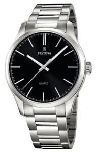 【送料無料】festina f16807_2 orologio da polso uomo it