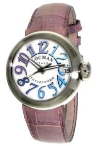【送料無料】locman 034000mwnvs1psv orologio da polso donna it