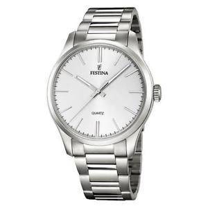【送料無料】festina f16807_1 orologio da polso uomo it