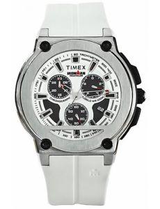 【送料無料】クロックマンtimex t5k352 orologio uomo montrerelojherrenuhrwatch