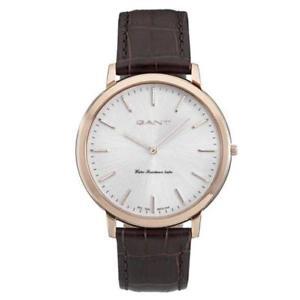 【送料無料】gant w70606 orologio da polso uomo it