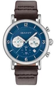 【送料無料】gant gt007009 orologio da polso uomo it