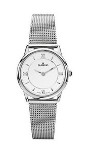 【送料無料】×dugena 4460439 orologio donna l2x