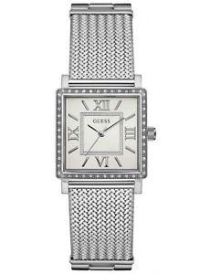 【送料無料】nuova inserzioneguess orologio donna w0826l1 montrerelojdamenuhrwatch