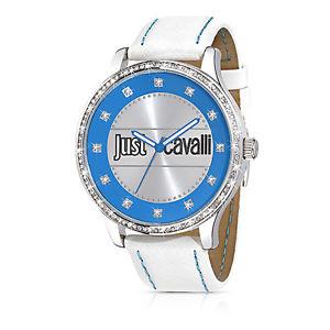 【送料無料】キャバリタイムjust cavalli time r7251127505