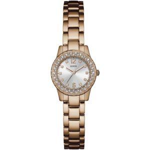 【送料無料】orologio guess donna w0889l3