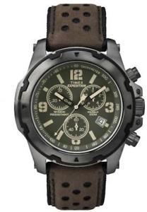timex tw4b01600 orologio da polso uomo it