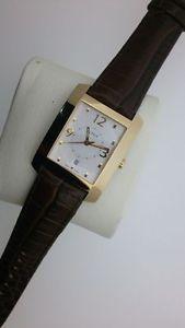 【送料無料】orologio uomo alfex 5560141
