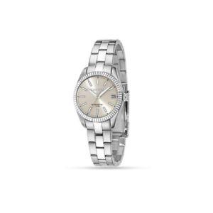 【送料無料】コレクションリファレンスセクターウォッチorologio sector collezione 240 3h ref r3253579520 sector watch