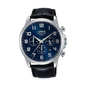 【送料無料】lorus rt335gx8 orologio da polso uomo it