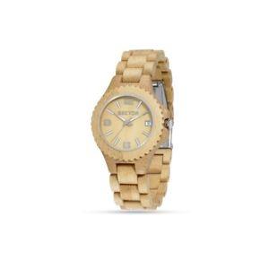 【送料無料】セクターウォッチorologio sector nature no limits bamboo ref r3253478010 sector watch