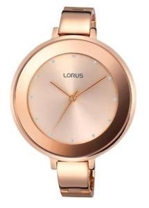 【送料無料】lorus rg236lx9 orologio da polso donna it