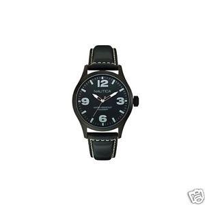 【送料無料】orologio nautica chrono art a13613g cronografo quarzo
