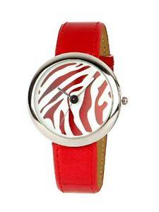【送料無料】レディースウォッチeton 2810r orologio da donna l8q