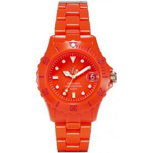 【送料無料】toywatch fluo fl58of