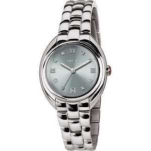 【送料無料】orologio solo tempo donna breil claridge casual cod tw1585