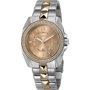 【送料無料】breil bright orologio donna referenza tw1344 nuovo