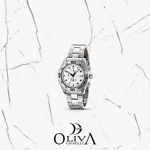 【送料無料】セクタークオーツスチールsector orologio uomo quarzo acciaio crono r3273698045:hokushin