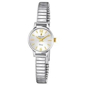 festina f20262_2 orologio da polso donna it
