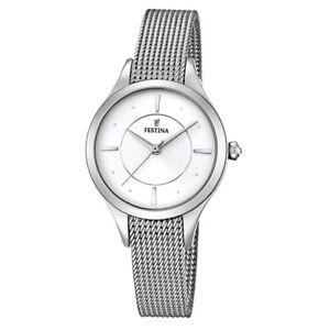 festina f16958_1 orologio da polso donna it