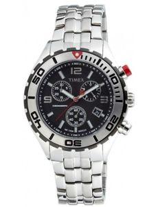 【送料無料】クロックマンtimex t2m759 orologio uomo montrerelojherrenuhrwatch