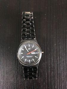 ポルシェデザインクロックウォッチporsche design orfina orologio watch