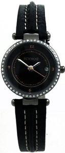 【送料無料】kookai spe16220001 orologio donna u4z