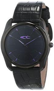【送料無料】orologio donna chronotech 7170l_09