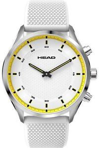 【送料無料】head he00203_it orologio da polso uomo it