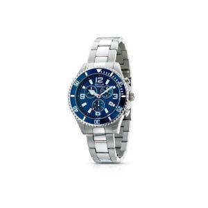 【送料無料】セクターセクターウォッチorologio sector 230 ref r3273661035 sector watch