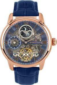 【送料無料】エグゼクティブexecutive ex101209it orologio da polso uomo it