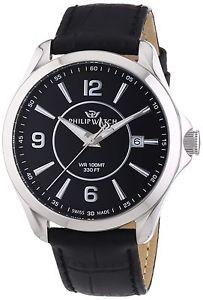 【送料無料】フィリップウォッチphilip watch blaze r8251165001 orologio da polso uomo r4k