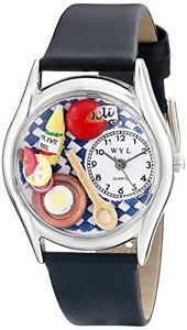 【送料無料】グルメwhimsical watches gourmet s6q