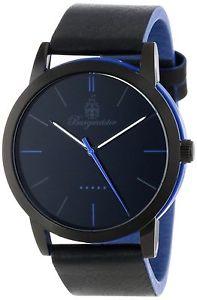 【送料無料】クロックマンburgmeister bm523623a1 orologio uomo q7y
